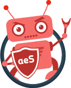 aesecure