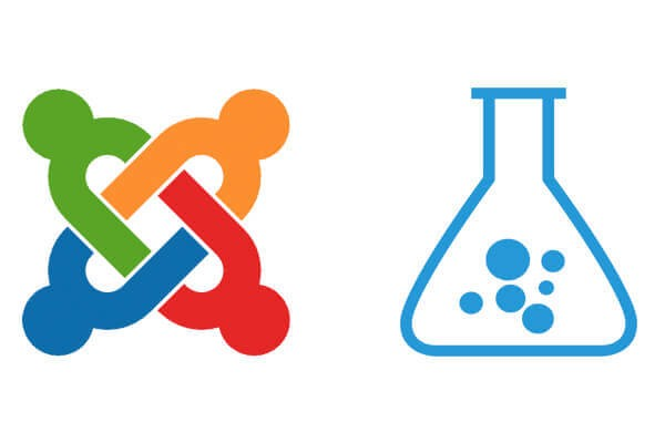 Comment tester la version beta de Joomla 3.5